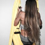 adult-apparel-back-view-795919