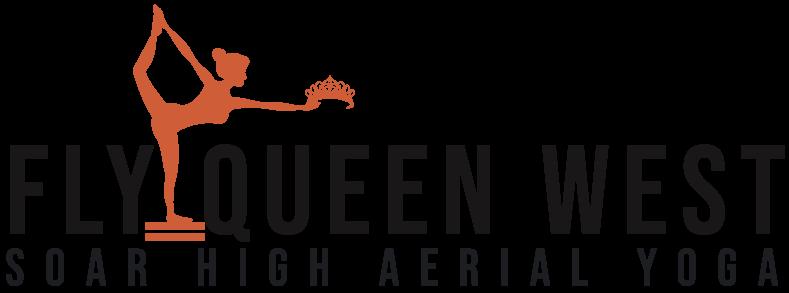 Fly Queen West
